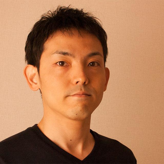 profile_640