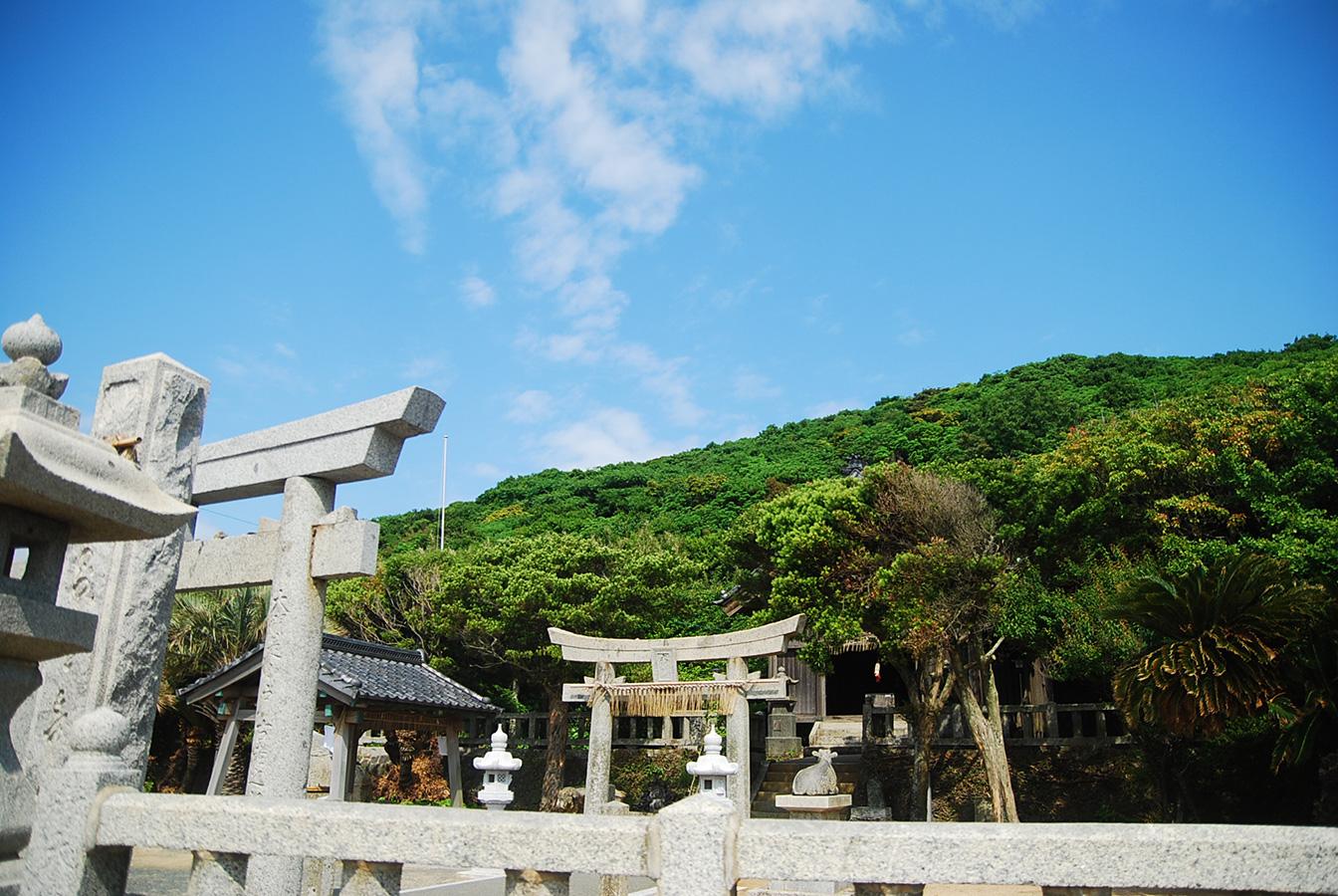 糸島スタイルの働き方とライフスタイルを世界に発信する。