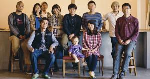 member-kv