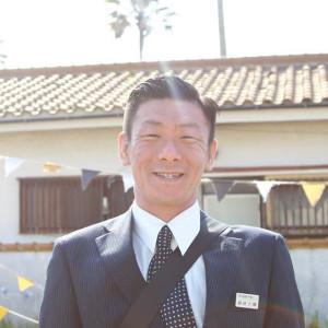 profile-koshiji_640