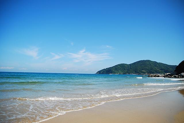 糸島でつくる。<br />本質的に豊かな暮らし。